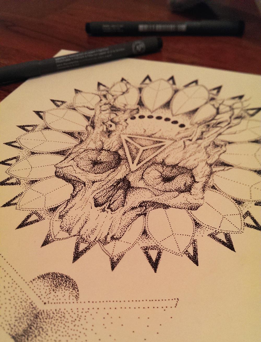 Wood_Skull.jpg