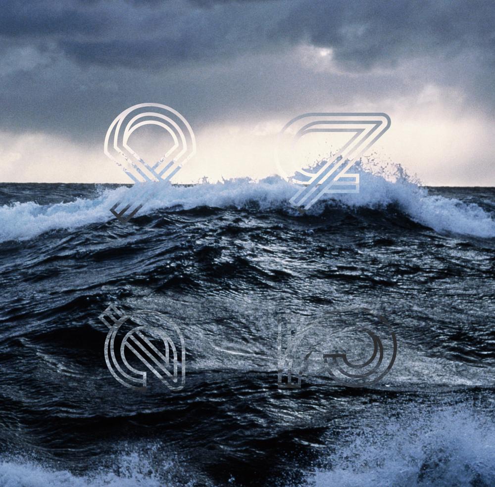 Glyphs-ocean.jpg