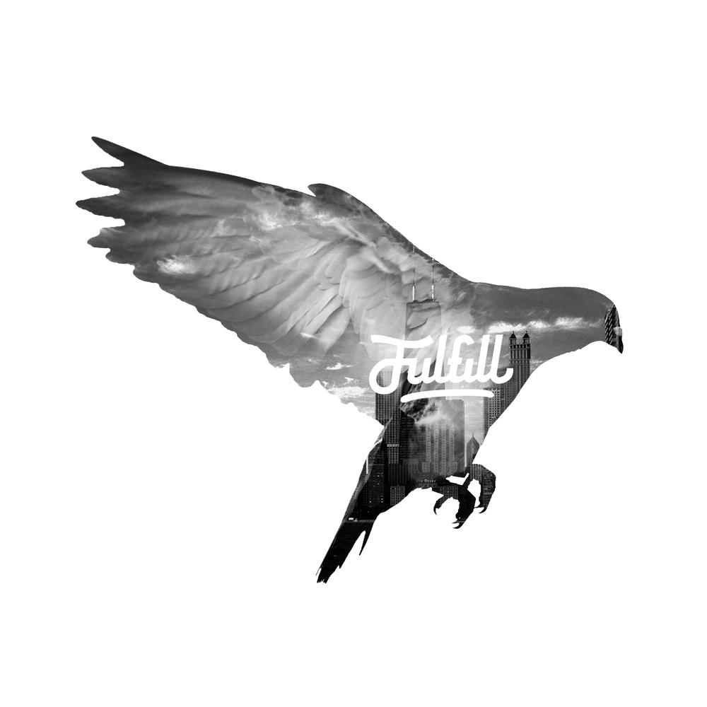 Fulfill-DoubleExp.jpg