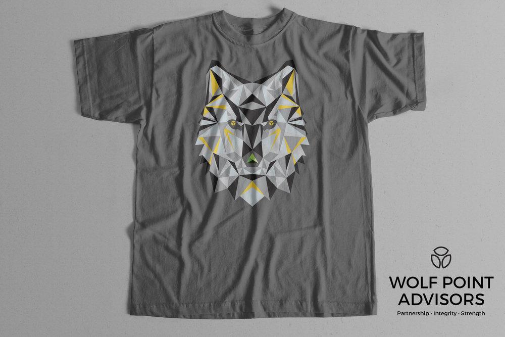 Shirt-Sample-Black.jpg