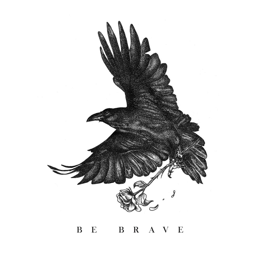 BeBrave-smp.jpg