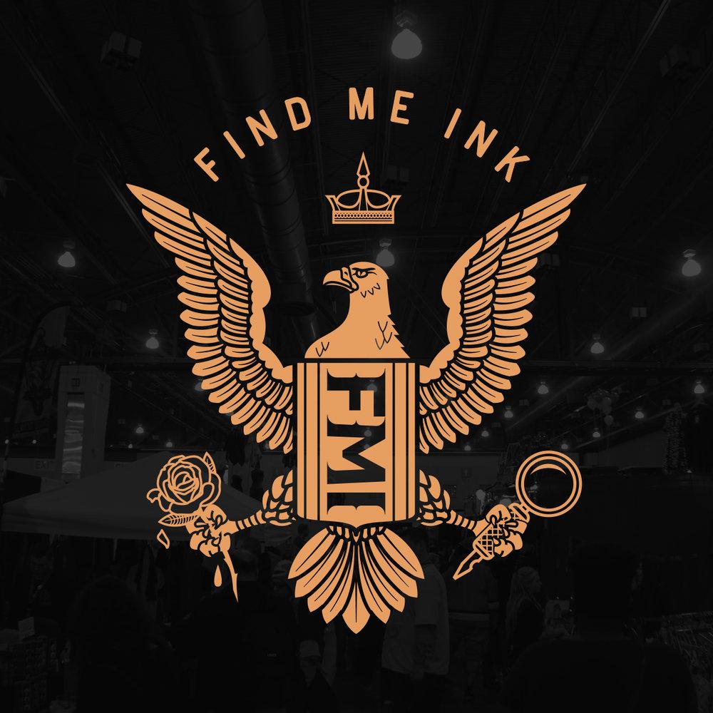 FMI-Eagle.jpg