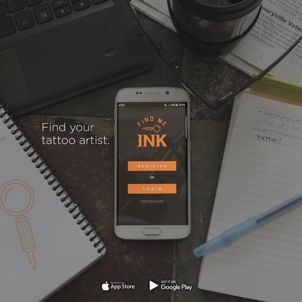 Find-Your-Artist.jpg