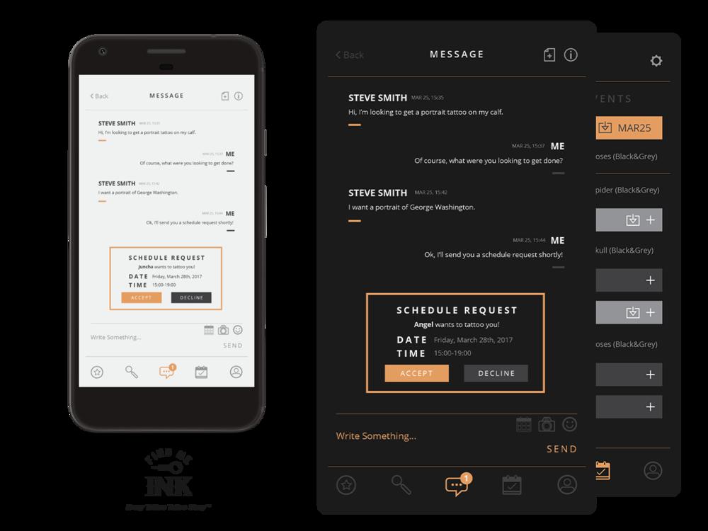 Messaging-UI.png