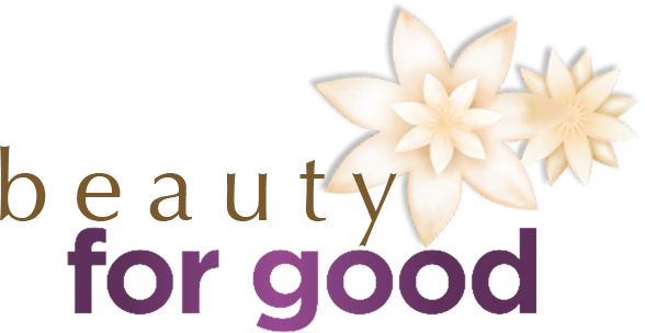 Beauty for Good
