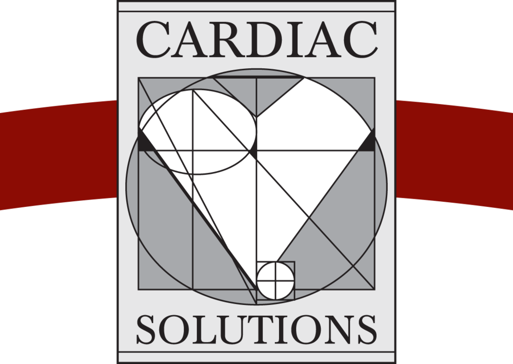 thumbnail_Cardiac Solutions Logo Narrow Stripe.png