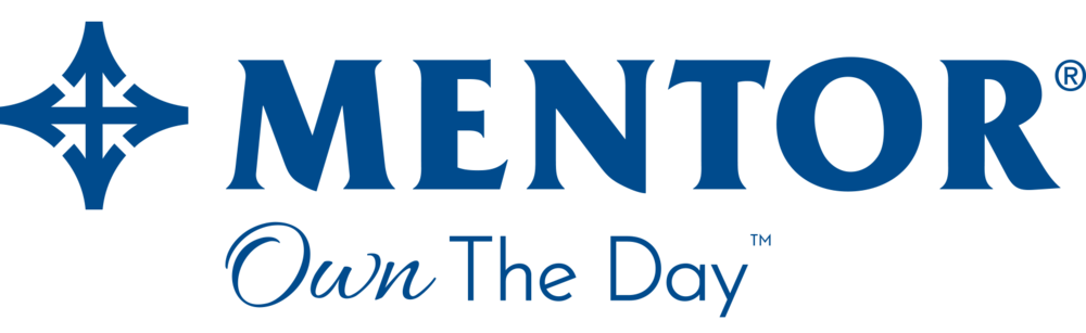thumbnail_MENTOR_Own The Day Logo.png