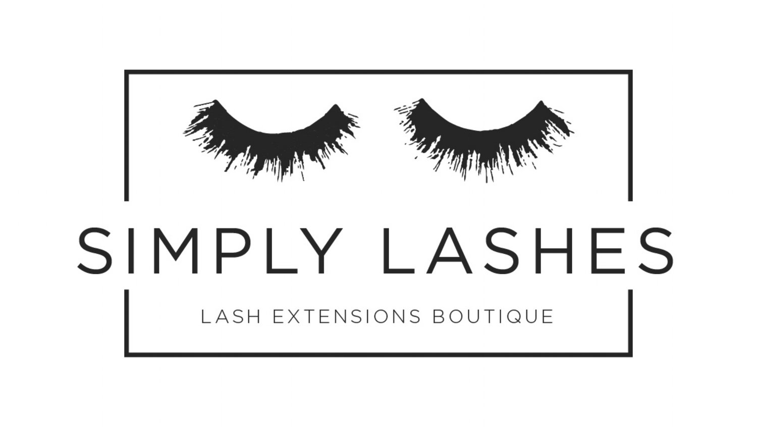 Simply Lashes