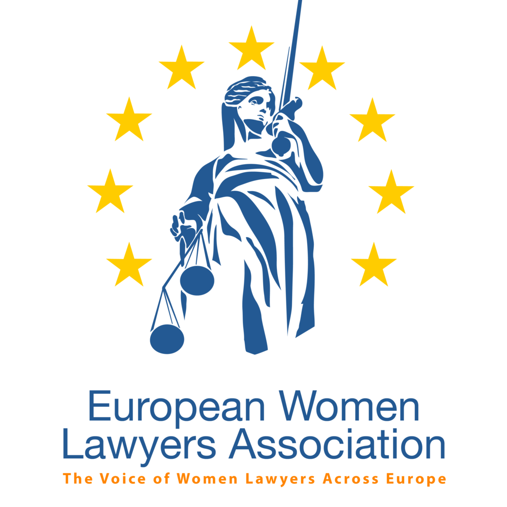 EWLA Lady Blue Square.png