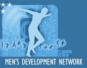 MDN_Logo_Blue[2].jpg