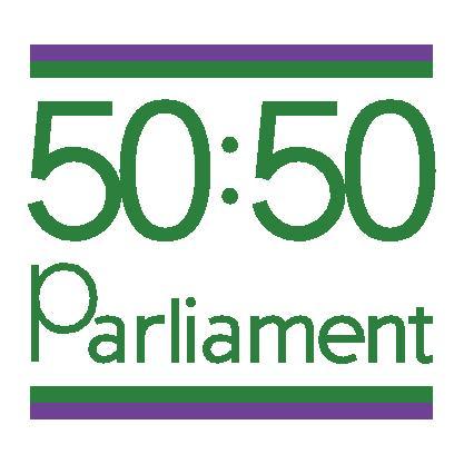 5050 Vector Logo-page-001.jpg