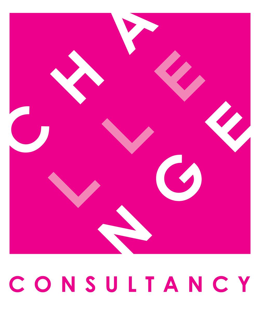 ChallengeLogo.png
