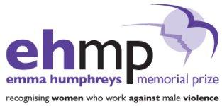 EHMP_logo.jpg