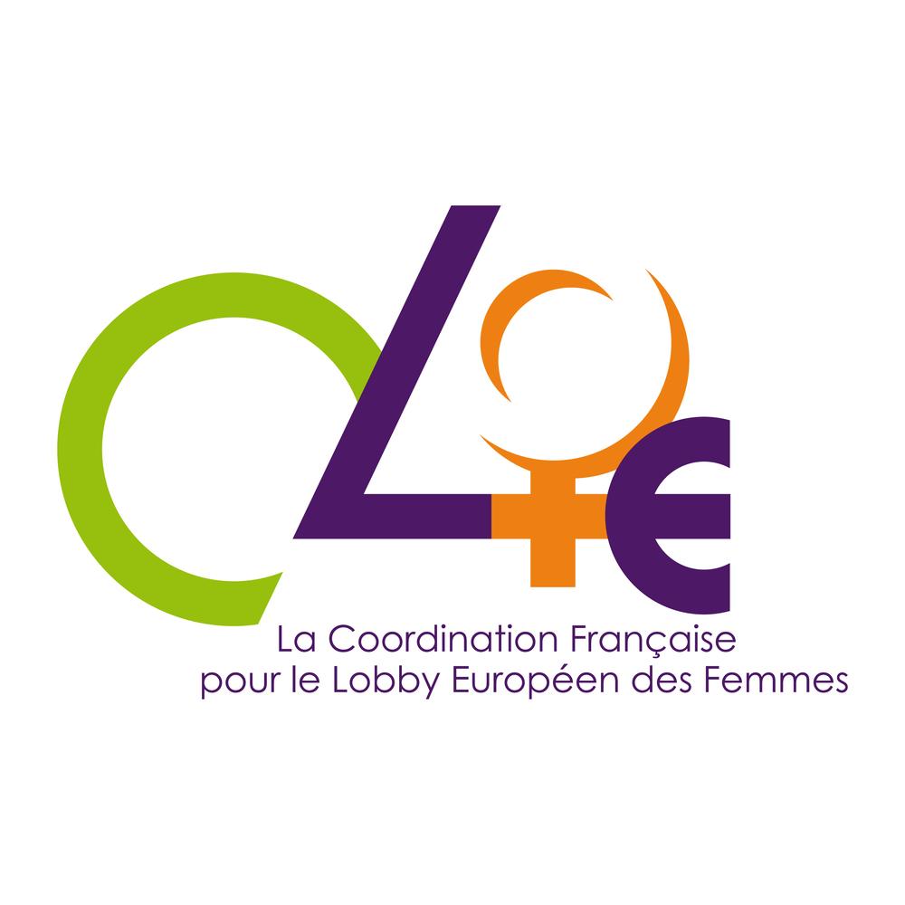 logo_clef_rvb_ok.jpg