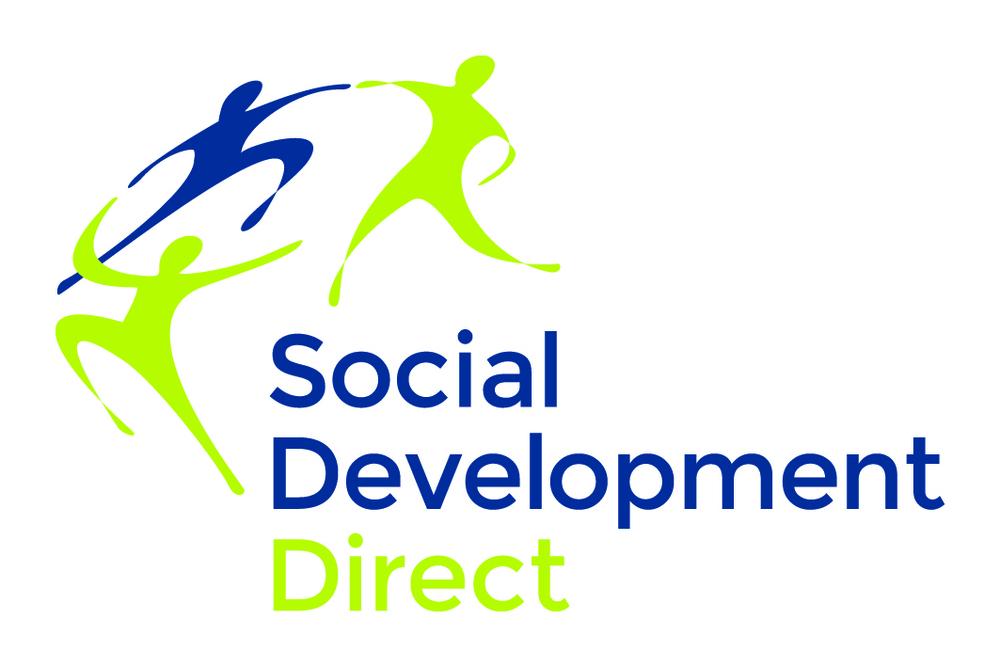 SDD_Logo_AW_CMYK.jpg