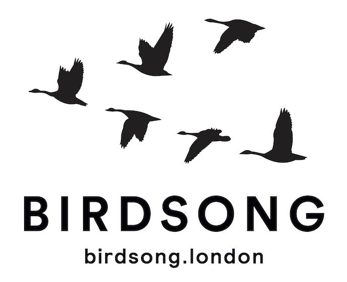 Logo_tagline.jpg