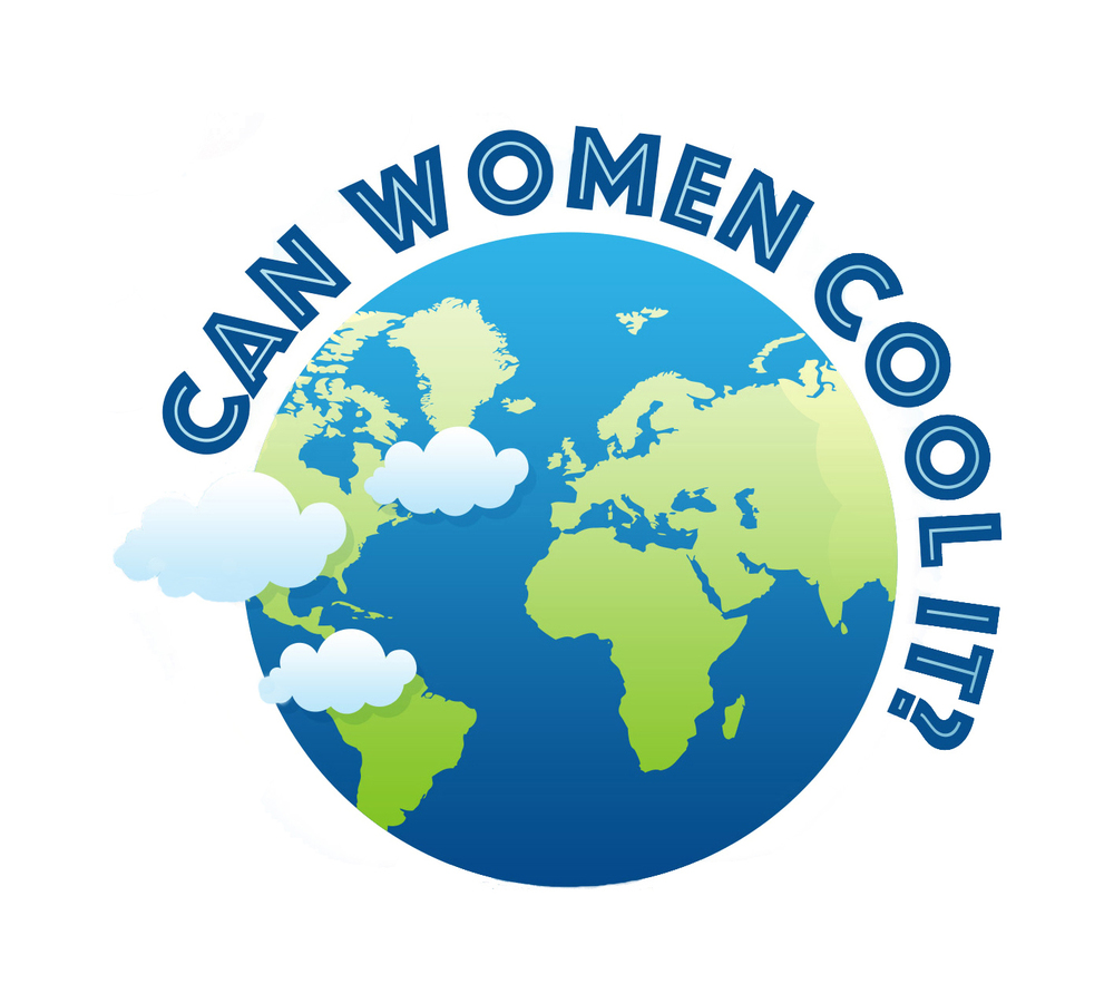 Can Women Cool It Logo (1) white.jpg