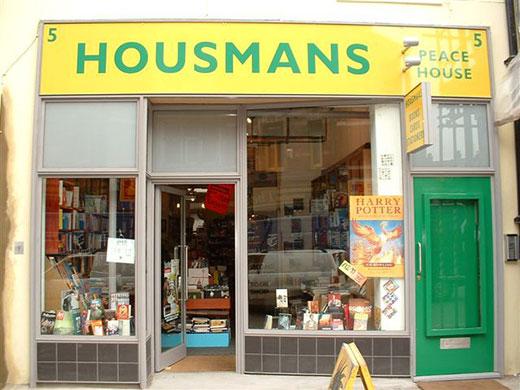 Housmans-002.jpg