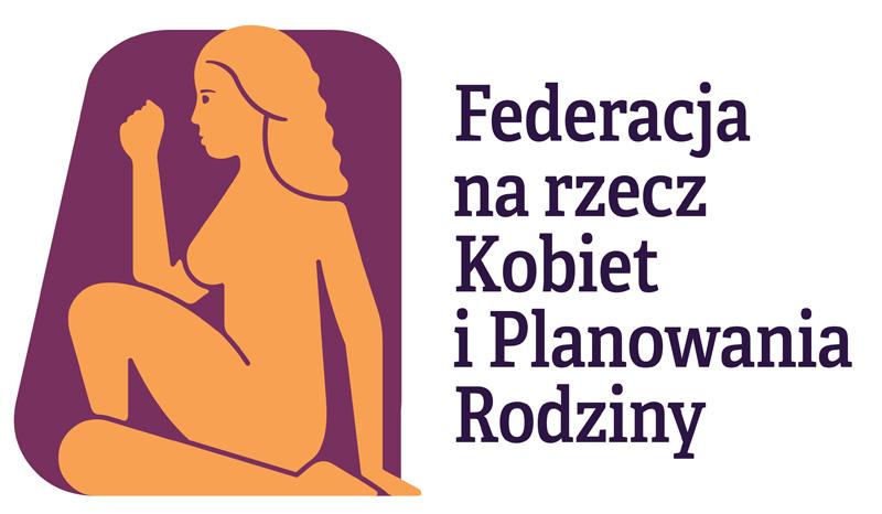 federacja_logo_nazwa.jpg