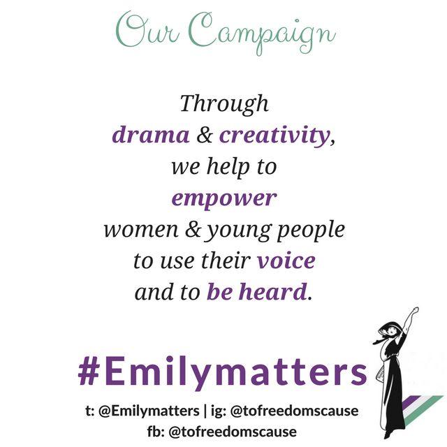 Emilymatters_campaign_IG2017.jpg