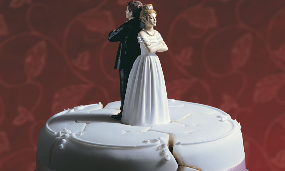 PCSRimage5wedding_divorce_cake.jpg