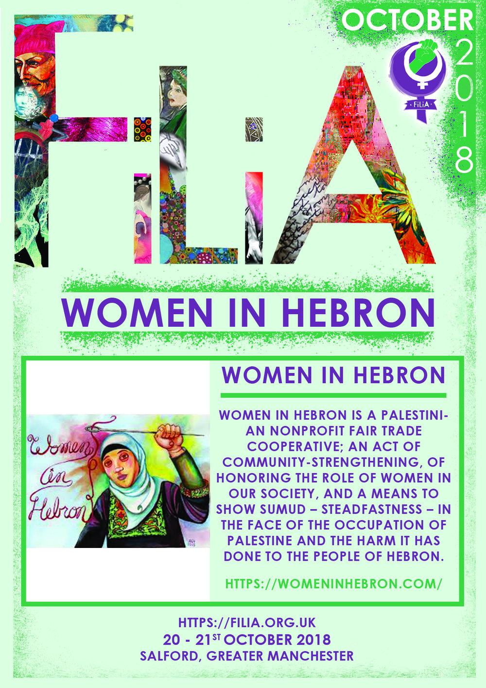 WOMEN IN HEBRON.jpg