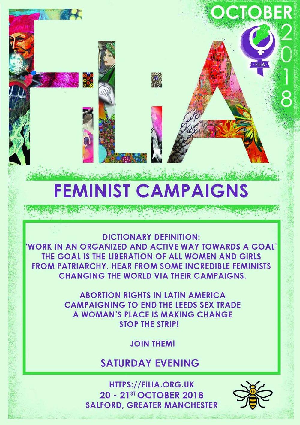 FEMINIST CAMPAIGNS.jpg