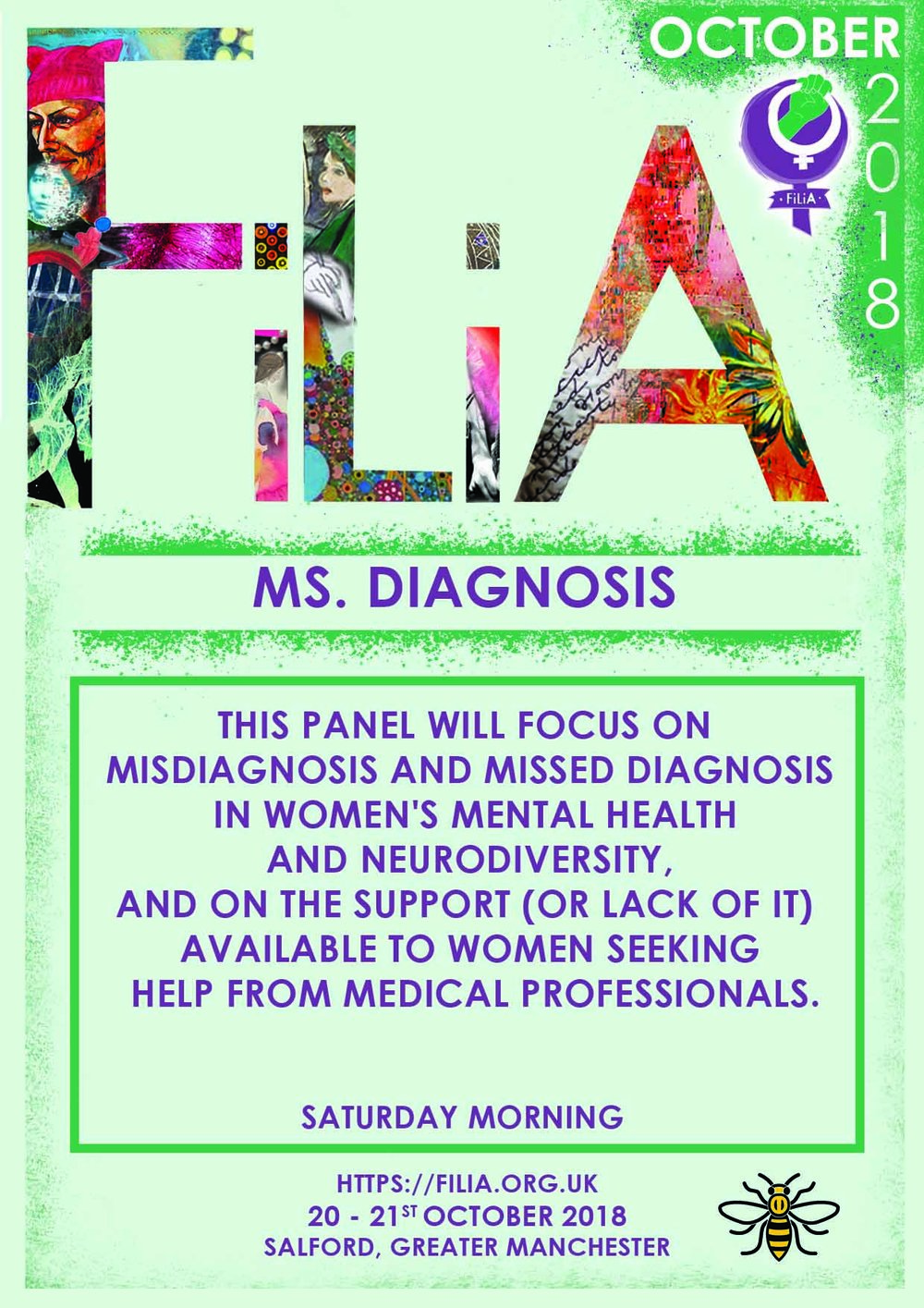 MS DIAGNOSIS.jpg