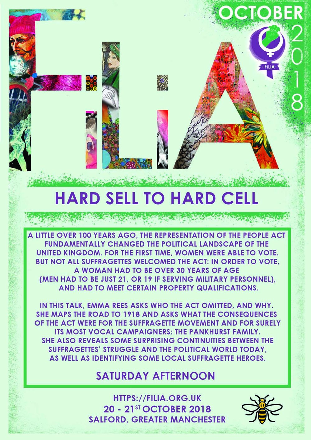 HARD CELL TO HARD SELL.jpg