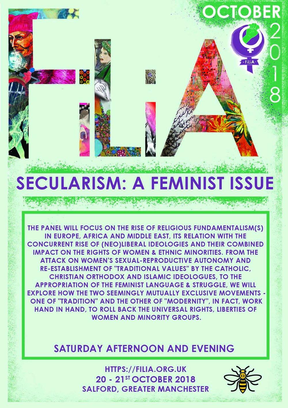 SECULARISM A FEMINIST ISSUE.jpg