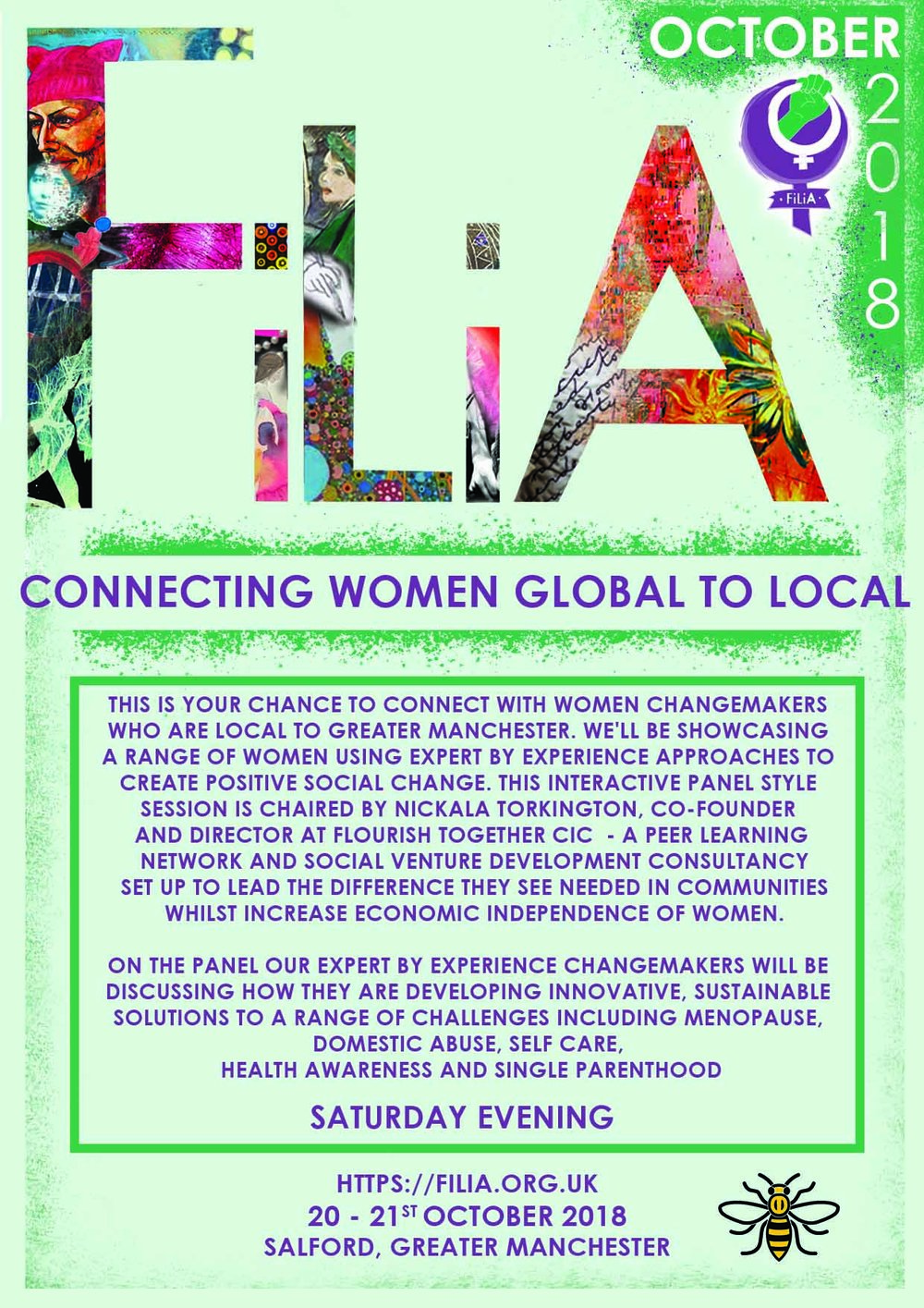 CONNECTING WOMEN GLOBAL TO LOCAL.jpg
