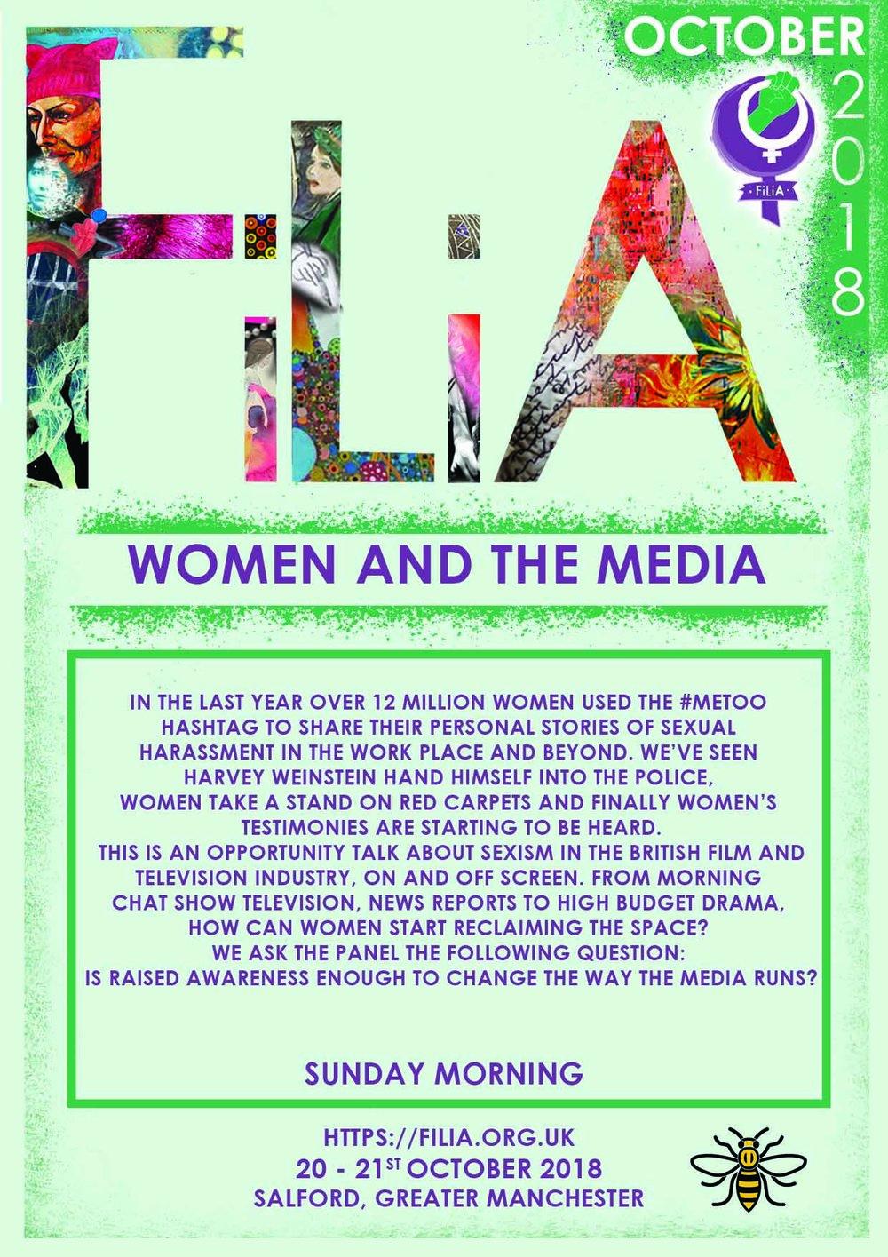 WOMEN AND THE MEDIA.jpg