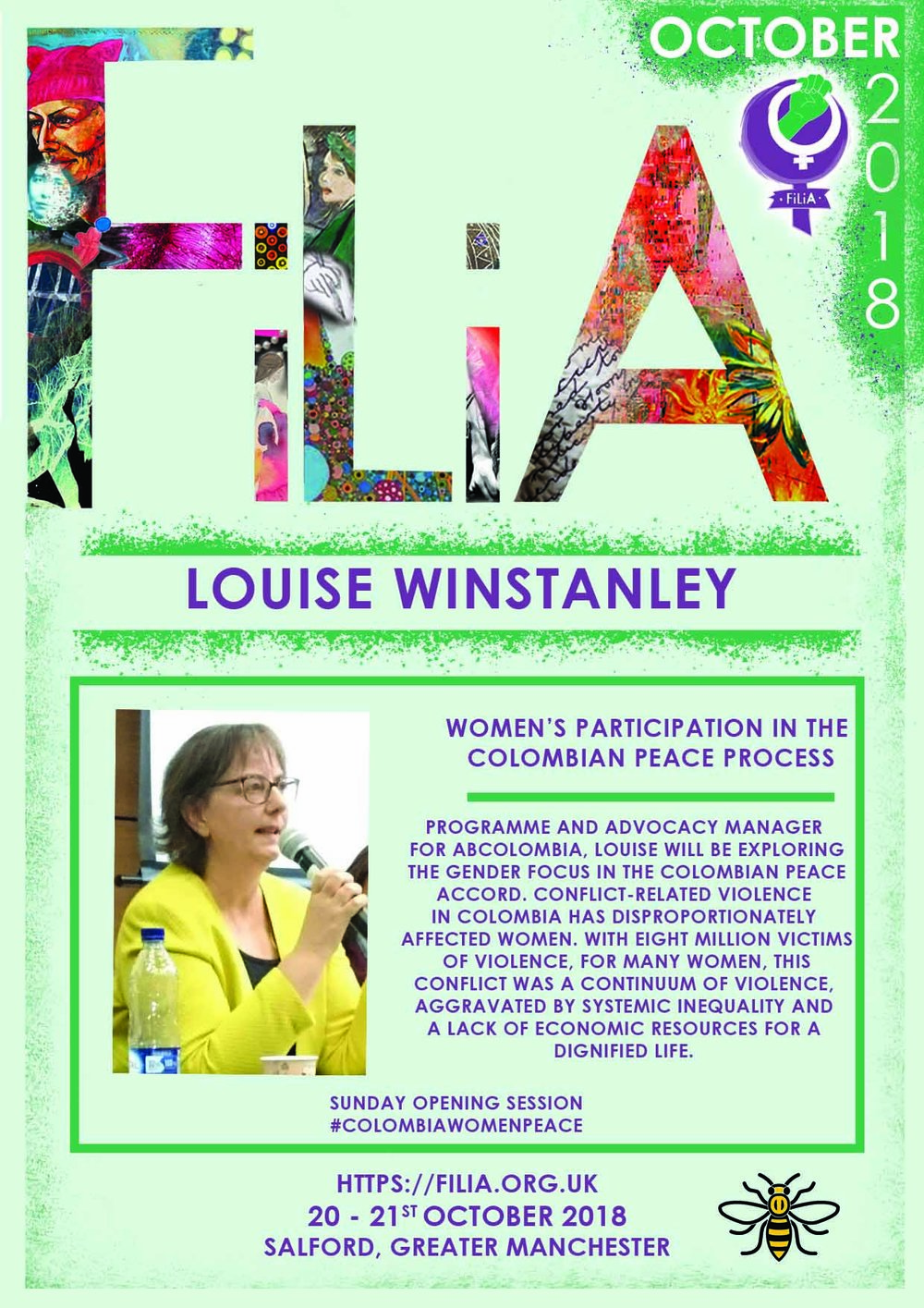 LOUISE WINSTANLEY.jpg