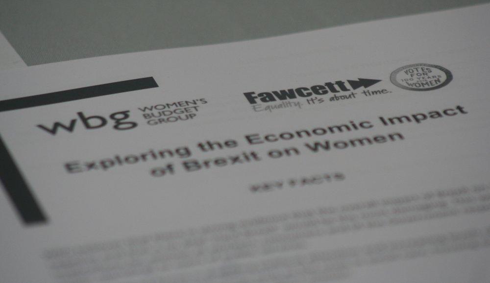 Economic Abuse.JPG
