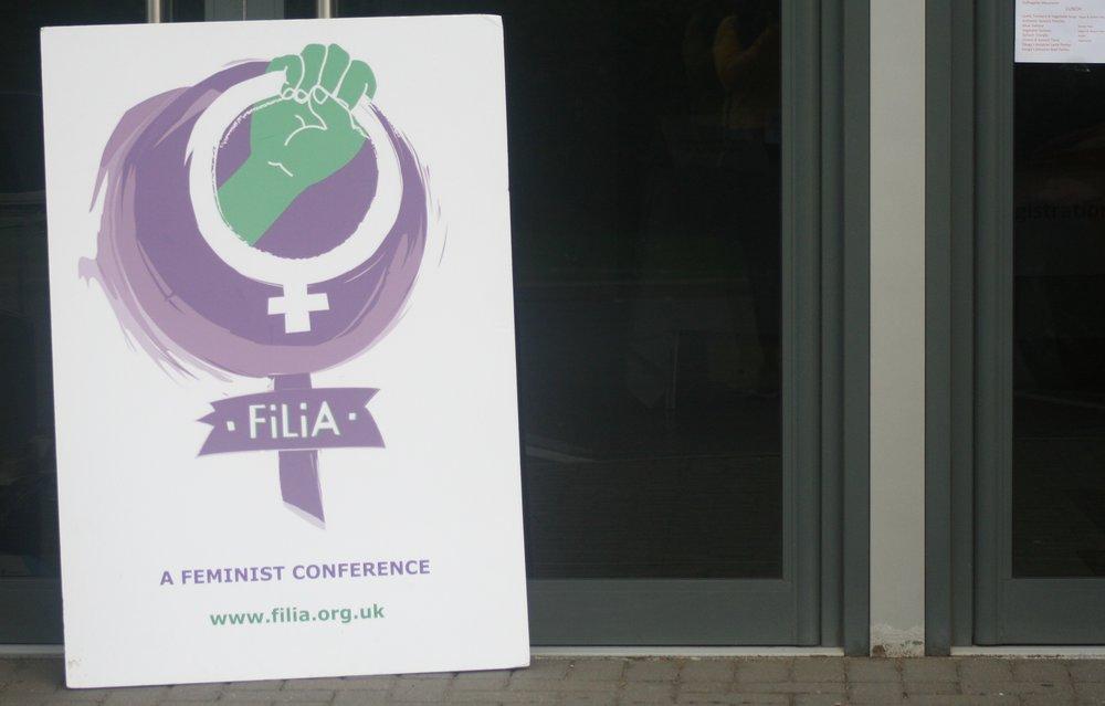 FiLiA (3).JPG