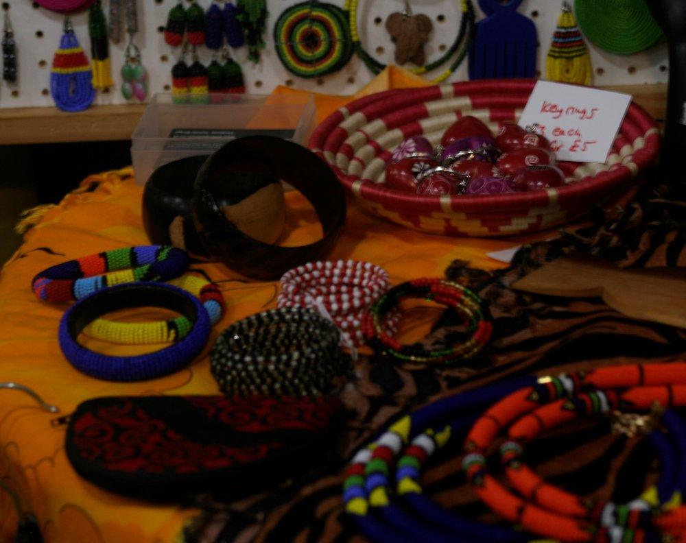 Merchandise (10).JPG