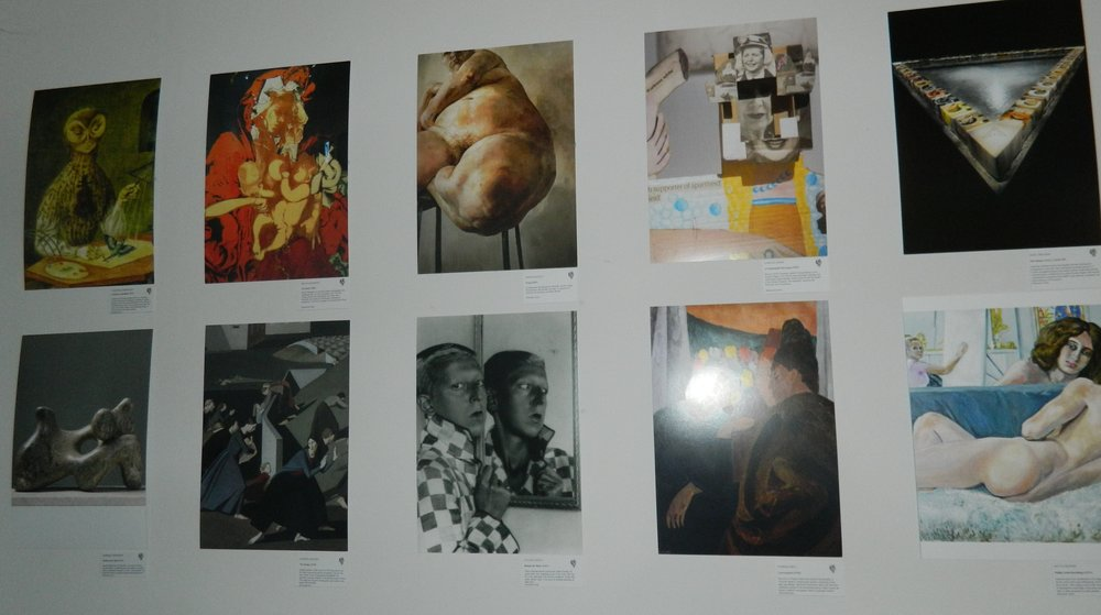 Art (11).JPG