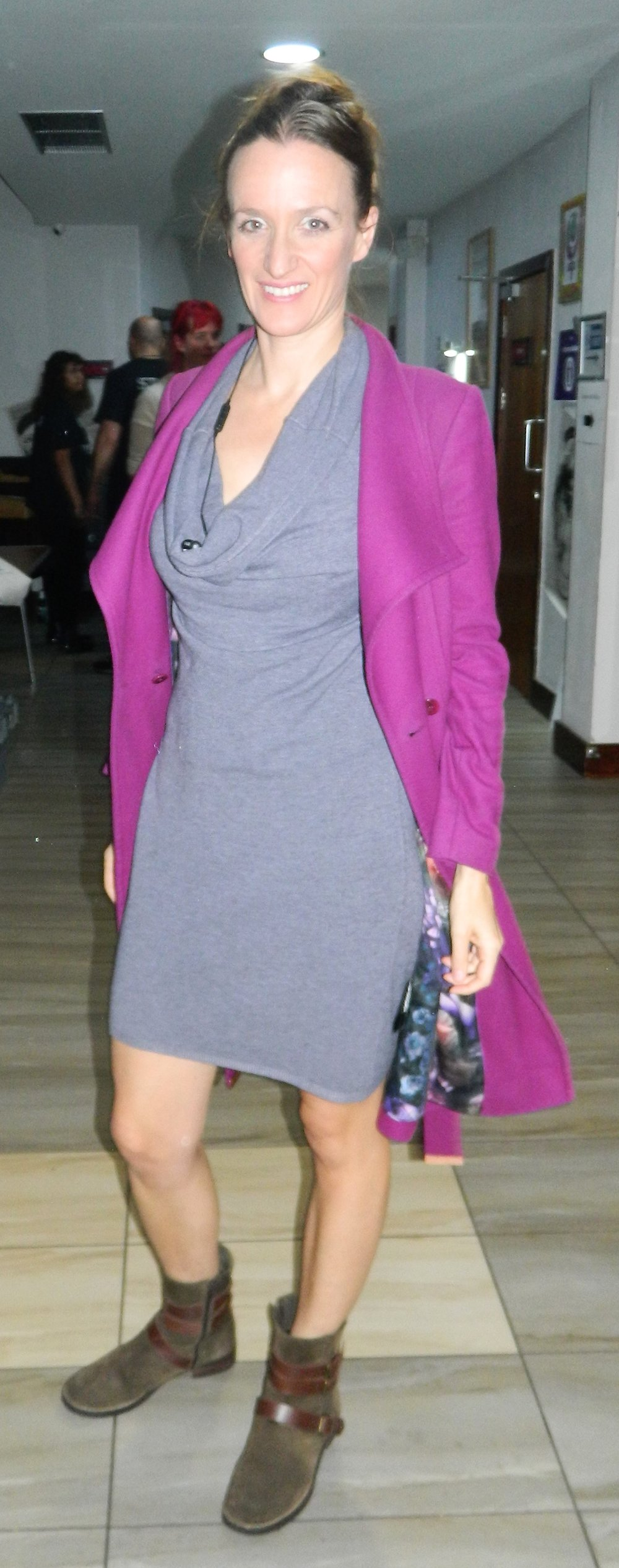 Kate Smurthwaite (2).JPG