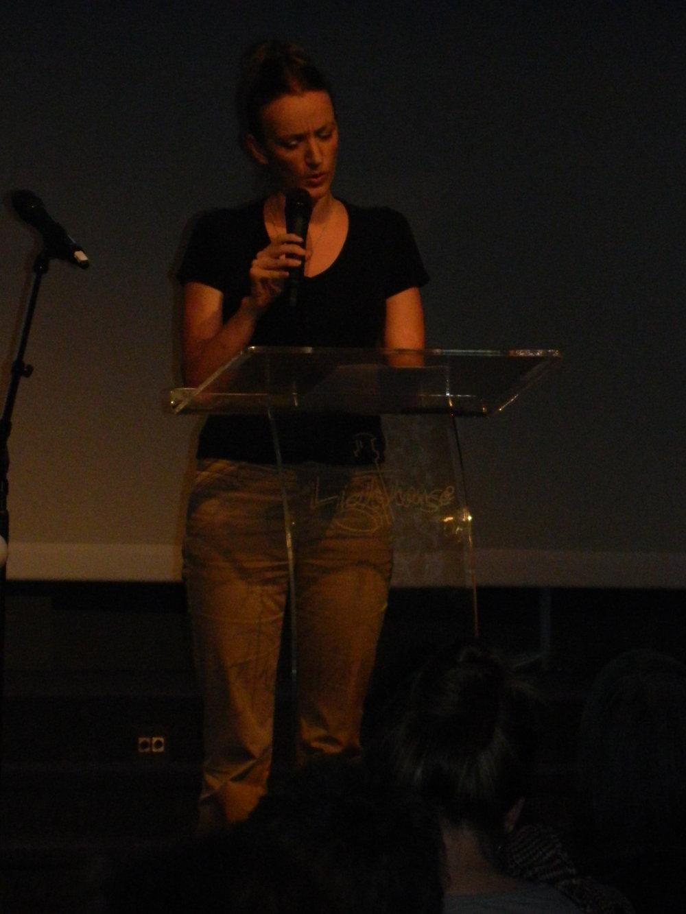 Kate Smurthwaite (3).JPG