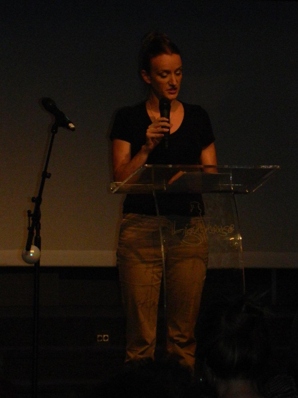 Kate Smurthwaite (4).JPG