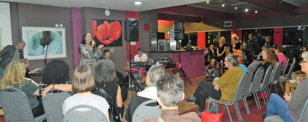 Party (3).JPG