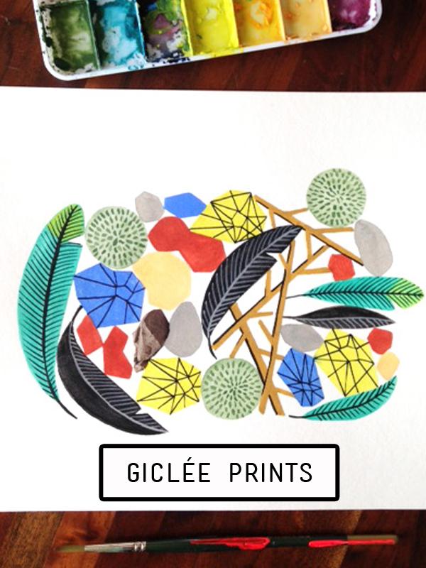 gicleePrints-HomePg.jpg
