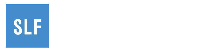 Stanfield Law Firm