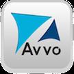 Avvo_Button.png