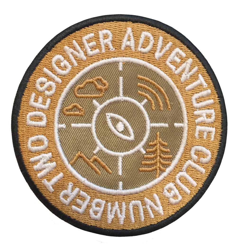 DAC-Badge-2.png