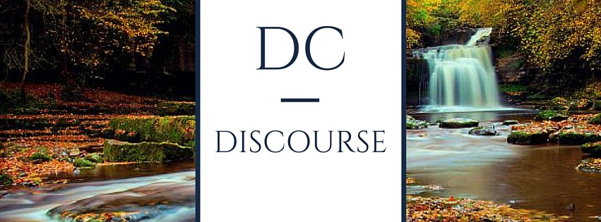 Discourse Cover Autumn.jpg