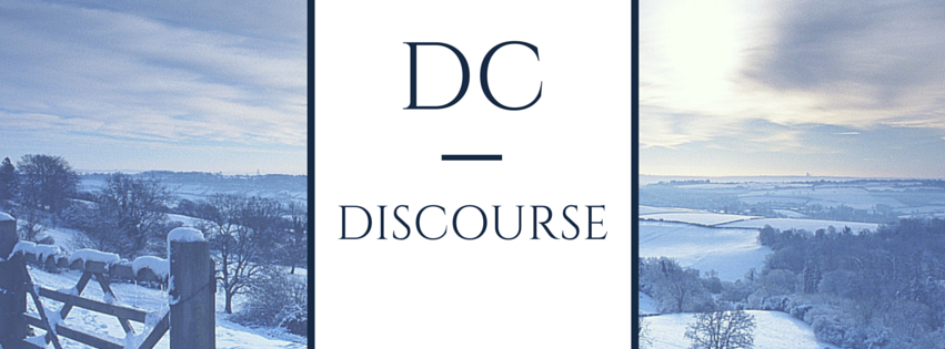 Discourse Cover Winter.png