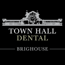 Town Hall Dental   Discourse have worked with Rachel and the Town Hall Dental team for some time, and have used a variety of our services. As marketing consultants, Discourse have helped coordinate a number of activities for Town Hall Dental including a website redesign, radio advertising and branding. Our assistance with their offers and social media management has helped boost online enquiries by 400%.  Our copywriting team have produced e-books and numerous blogs for Town Hall, and they have been featured in local news publications including The Halifax Courier and Huddersfield Examiner providing in-depth interviews and updates on their work.  Since working with Discourse, Town Hall Dental have won and been shortlisted for numerous awards. They have been recognised as providing the premier dental care in the North of England and are up for Practice of the Year at the national 2017 Dentistry Awards.