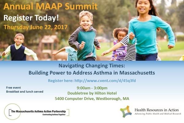 MAAP Summit - Registration.jpg