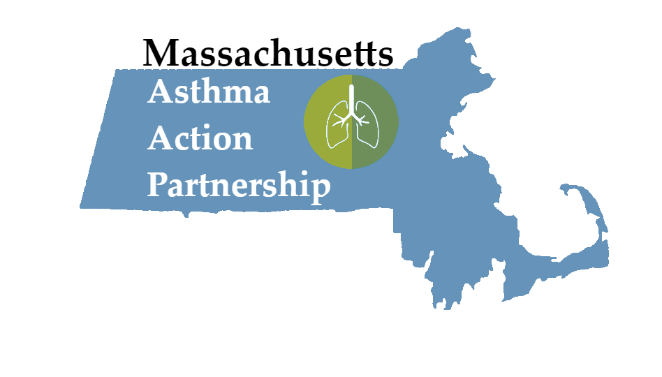 The Massachusetts Asthma Action Partnership